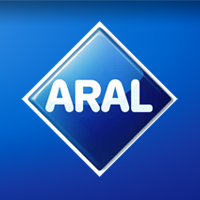 06_Aral