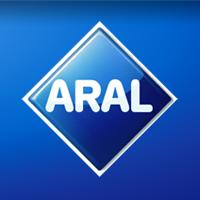 06_Aral
