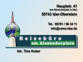13_Logo-Anzeige-RamA_290_218