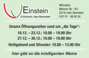 17_Weinstein-001