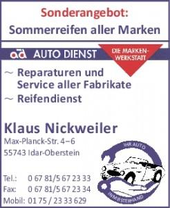 Nickweiler-001