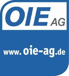 OIE-001