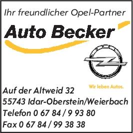 Opel-001