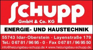 Schupp-001