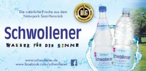 Schwollener-001