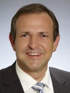 Frank Frühauf