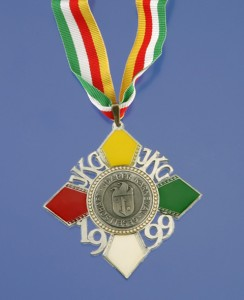 19999