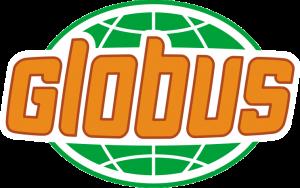 Globus-4C-Neu2