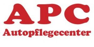 LOGO_APC-001