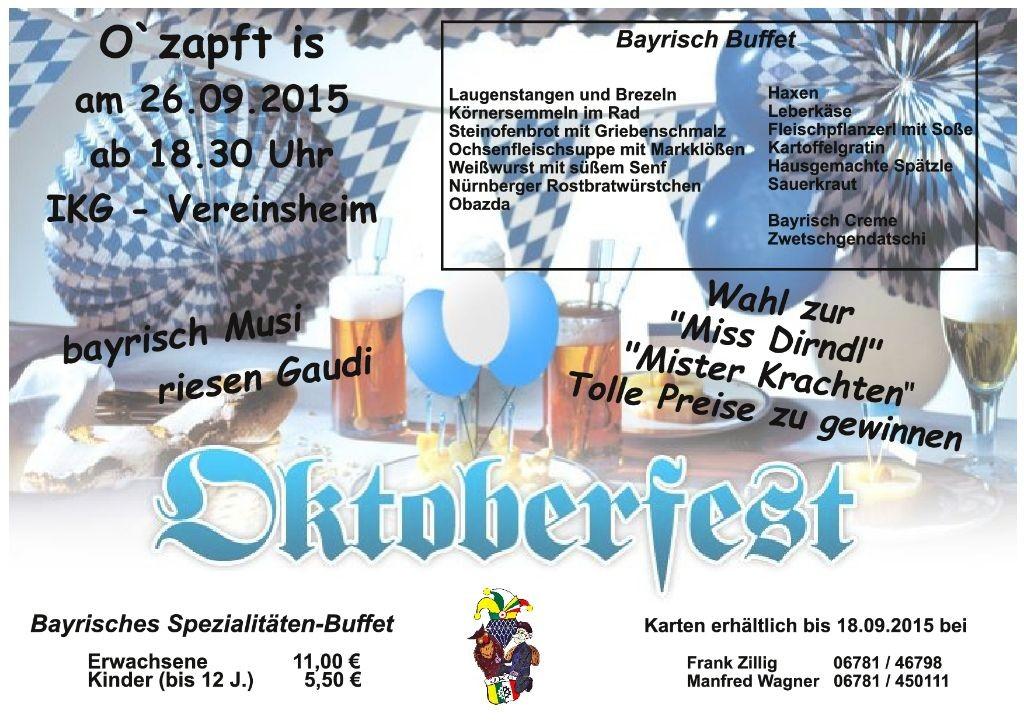 Oktoberfest-001