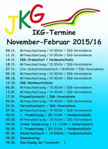 DIN A6 Fleyer November 2015 IKG mit Beschnitt-001