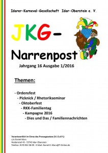 Narrenpost 01.2016-001