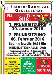 Narrenpost 01.2016-016